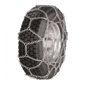 Snow chains 263203 at a discount — buy now!