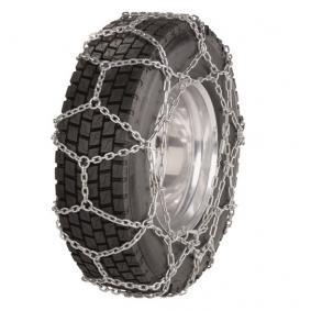 Snow chains 263708 at a discount — buy now!