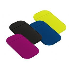 Anti-slip mat 17476 at a discount — buy now!