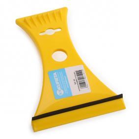 Ice scraper SK02 at a discount — buy now!