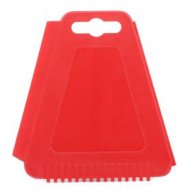 Ice scraper SK03 at a discount — buy now!