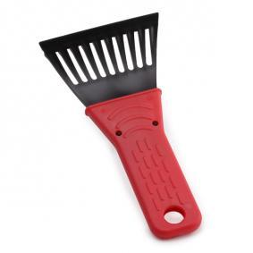 Ice scraper SK04 at a discount — buy now!