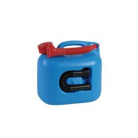 Jerrycan 800400 at a discount — buy now!