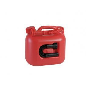 Jerrycan 800500 at a discount — buy now!