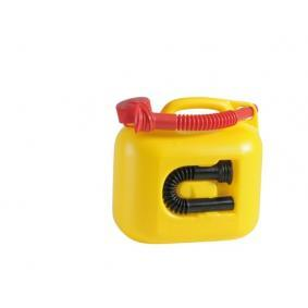 Jerrycan 800600 at a discount — buy now!