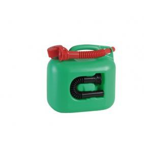 Jerrycan 800700 at a discount — buy now!