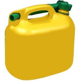 Jerrycan 812859 at a discount — buy now!