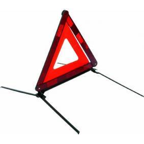 Triângulo de sinalização 84000 com um desconto - compre agora!