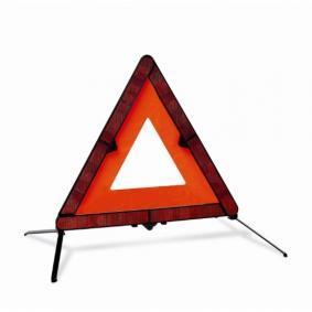 Triângulo de sinalização 84010 com um desconto - compre agora!