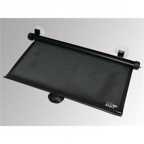 Car window sunshades 28618 at a discount — buy now!