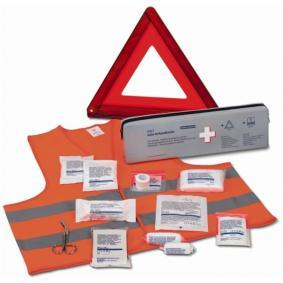 Car first aid kit 62260 at a discount — buy now!
