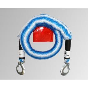Cordes de remorquage 26131 à prix réduit — achetez maintenant!