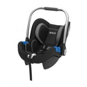 Child seat 300IGR at a discount — buy now!