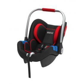 Child seat 300IRD at a discount — buy now!