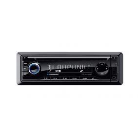 Günstige Auto-Stereoanlage mit Artikelnummer: 1 011 402 212 001 jetzt bestellen