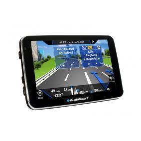 Günstige Navigationssystem mit Artikelnummer: 1 081 234 417 001 jetzt bestellen