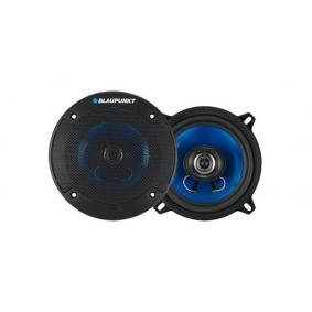 Speakers 1 061 556 130 001 at a discount — buy now!