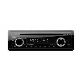 Stereo 2 001 017 123 469 ve slevě – kupujte ihned!