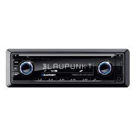 Stereos 2 001 017 123 463 at a discount — buy now!