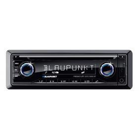 Stereoanläggning 2 001 017 123 463 till rabatterat pris — köp nu!