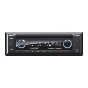 Stereos 2 001 017 123 461 at a discount — buy now!
