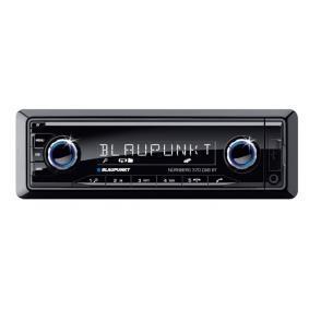 Günstige Auto-Stereoanlage mit Artikelnummer: 2 001 017 123 471 jetzt bestellen