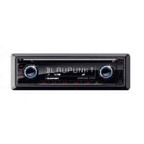 Günstige Auto-Stereoanlage mit Artikelnummer: 2 001 017 123 464 jetzt bestellen