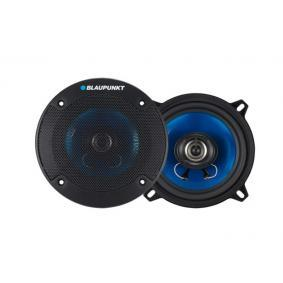 Speakers 1 061 556 115 001 at a discount — buy now!
