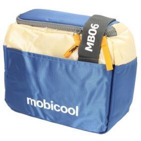 Günstige Kühltasche mit Artikelnummer: 9103540157 jetzt bestellen