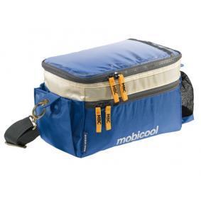 Chladící taška 9103540163 ve slevě – kupujte ihned!