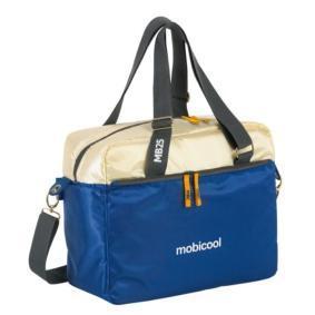 Chladící taška 9103540158 ve slevě – kupujte ihned!