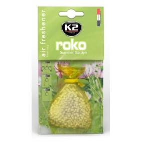 Air freshener V838 at a discount — buy now!