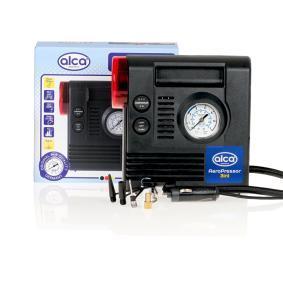 Въздушен компресор AA233 на ниска цена — купете сега!