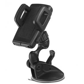 Mobile phone holders UCH000060 at a discount — buy now!