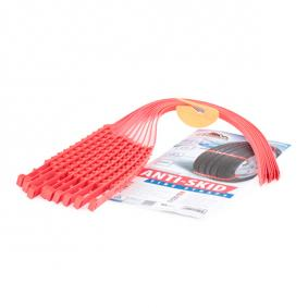Snow chains A110 100 at a discount — buy now!