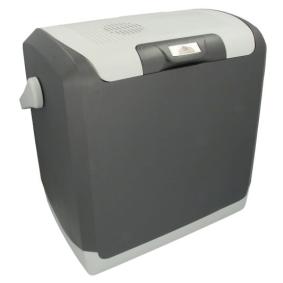 Køleskab til bilen A002 001 med en rabat — køb nu!