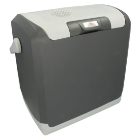 Car refrigerator A002 001 at a discount — buy now!