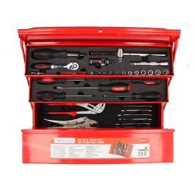 c5e8c127af5 Tööriistade komplekt ENERGY — kirje: NE00219. Ostke nüüd!