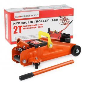 Jack NE00332 at a discount — buy now!