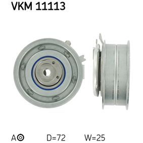 SKF Spannrolle, Zahnriemen VKM 11113 rund um die Uhr online kaufen