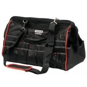 Batožinová taška YT-7430 v zľave – kupujte hneď!