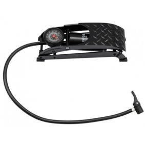 Nožní pumpa YT-7349 ve slevě – kupujte ihned!