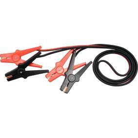 Převáděcí vodiče a kabely YT-83153 ve slevě – kupujte ihned!