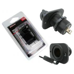 Polnilni kabel, avto-vžigalnik 42303 po znižani ceni - kupi zdaj!
