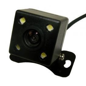 Zadná kamera, parkovací asistent 003894 v zľave – kupujte hneď!
