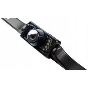 Zadná kamera, parkovací asistent 004664 v zľave – kupujte hneď!