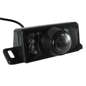 Tahavaatekaamera, parkimisabi 004665 soodustusega - oske nüüd!