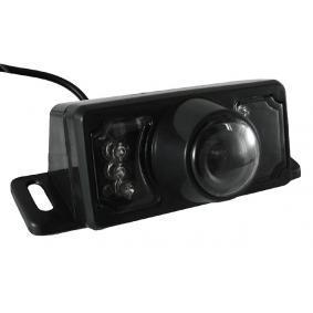 Zadná kamera, parkovací asistent 004665 v zľave – kupujte hneď!