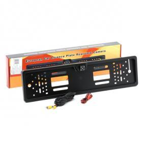 Rear view camera, parking assist 004938 at a discount — buy now!