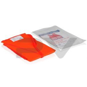 High-visibility vest 81596 at a discount — buy now!